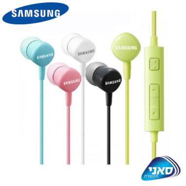 אוזניות סמסונג צבעוניות 1