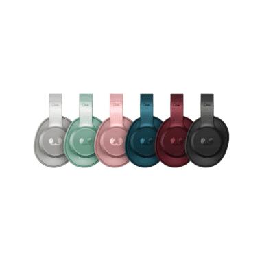 אוזניות קלאם כל הצבעים