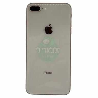 החלפת גב אחורי אייפון 8 פלוס
