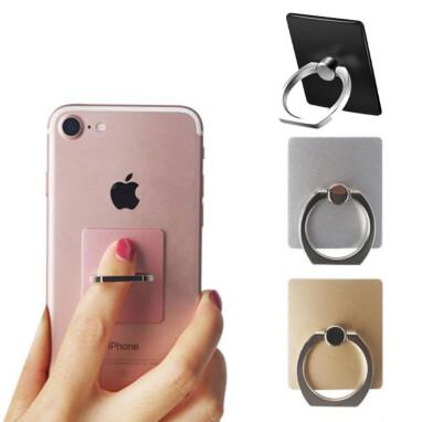 טבעת לגב הטלפון