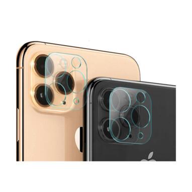 מגן זכוכית למצלמה אייפון