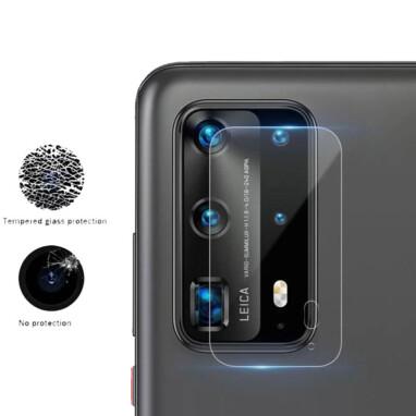 מגן זכוכית למצלמה גלקסי