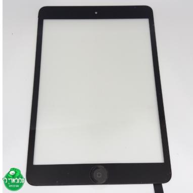 iPad Mini 3 Touch Screen