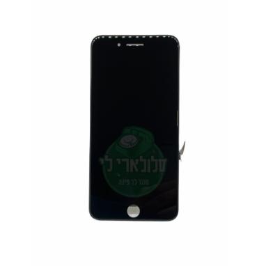 מסך אייפון 8 פלוס