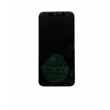 מסך אייפון XS MAX