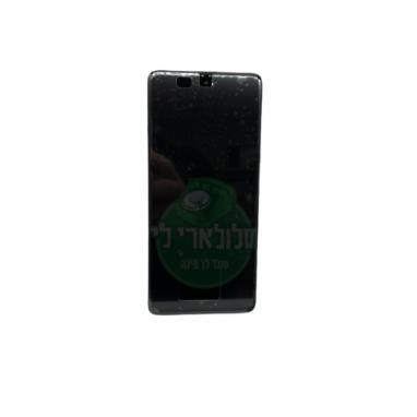 החלפת מסך מקורי למכשיר Galaxy A50s