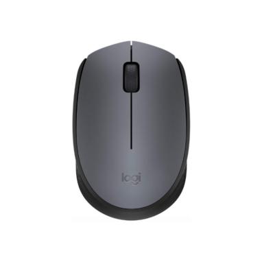עכבר אלחוטי למחשב Logitech M171