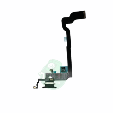החלפת שקע טעינה לאייפון 11
