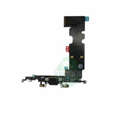 החלפת שקע טעינה לאייפון 8 פלוס