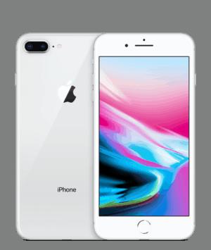 מכשיר אייפון 8 פלוס