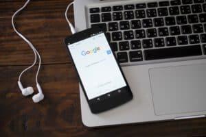 מכשיר גוגל פיקסל