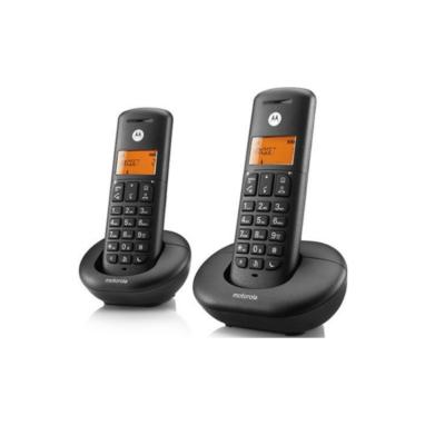 Motorola E202