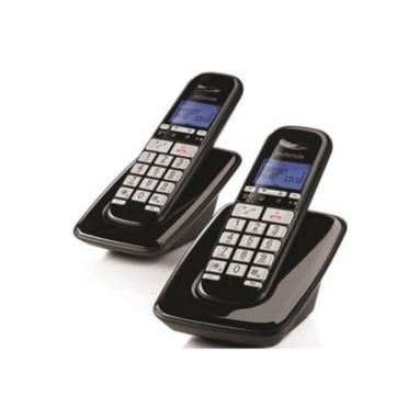 Motorola S3002