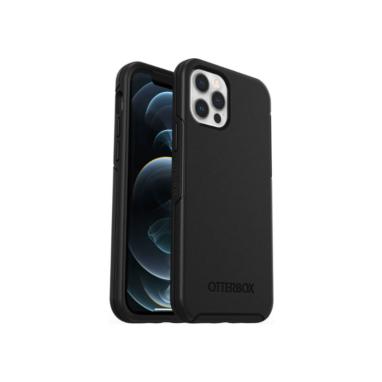 OtterBox Symmetry iPhone 12 Pro