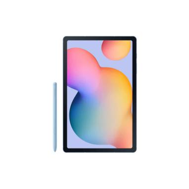Samsung Tab S6 Lite 4G P615