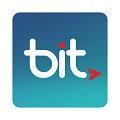 bit-icon