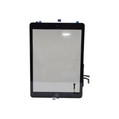 iPad 5 Replacement Screen
