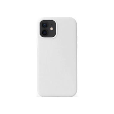 iPhone 7 Silicone Case White