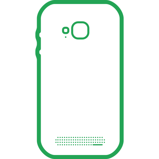 phone-back-with-photo-camera